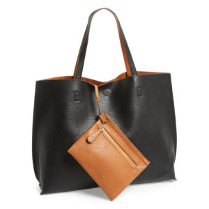 5a0761a93a76 Leather Designer Bags Manufacturer India