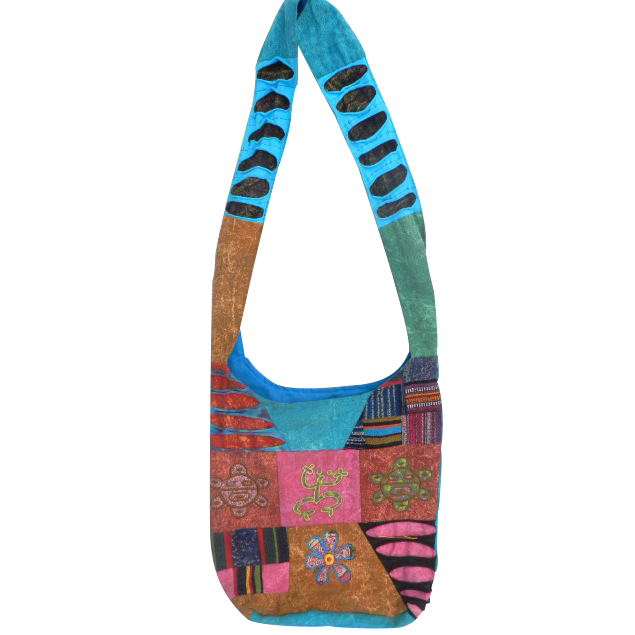 f909f7820 Hippie Bags Wholesale Manufacturers,Supplier of Nepali Bag ...