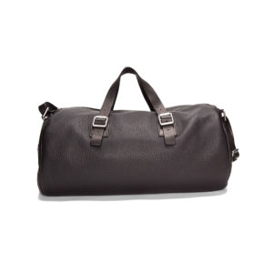 81b8401cdc Leather Luggage Bag Manufacturer India