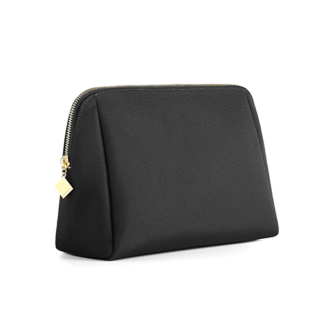 Real Leather Fashion Cosmetic Bag For Women